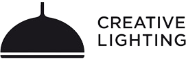 creative-lighting logo