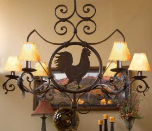 Rooster-Chandelier-CHT01278