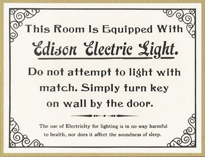 thomas-edison-light-bulb