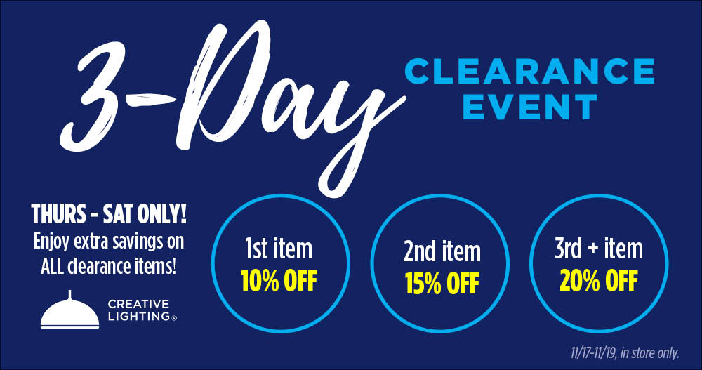 cl-clearancesale-web